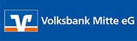 Volksbank Mitte