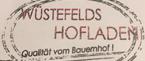 Wüstefelds Hofladen